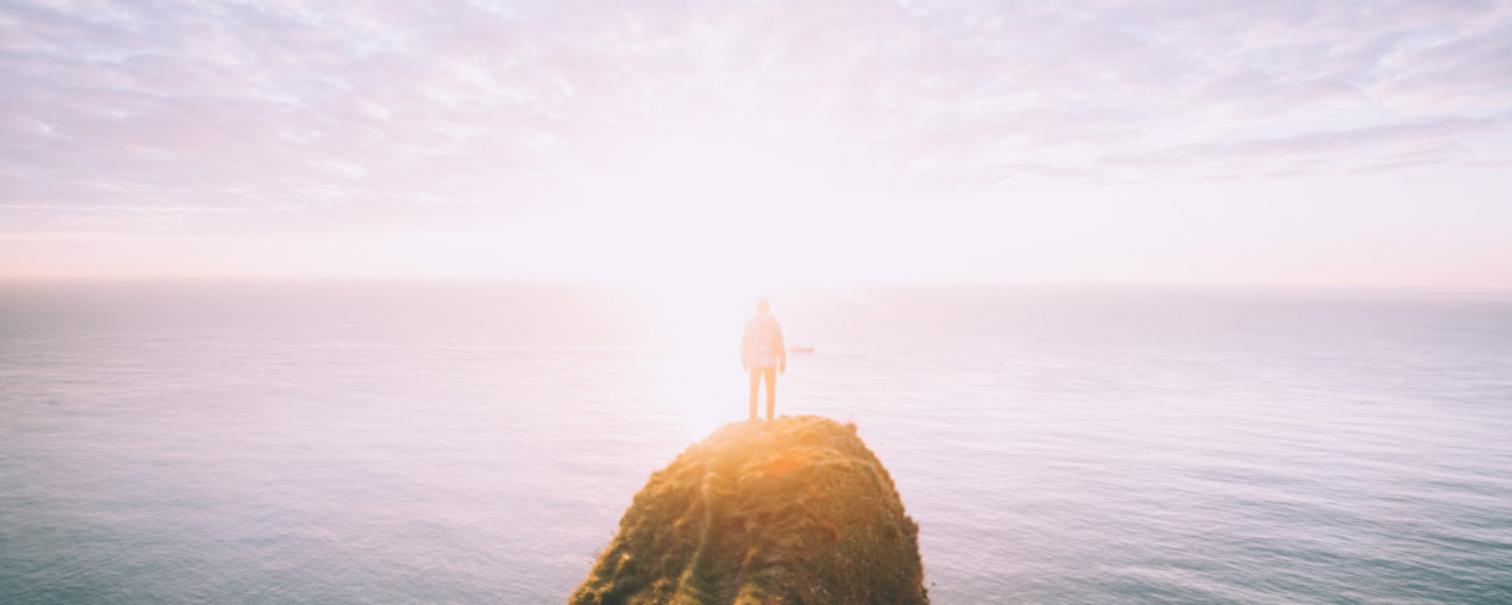 ¿Cuáles son los principales síntomas del despertar espiritual?