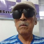 Foto del perfil de Alfonso
