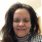 Foto del perfil de Ana Patricia
