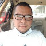 Foto del perfil de Imanuel